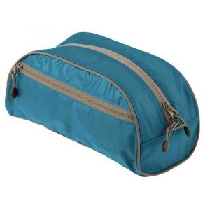 Косметичка Sea to summit TL Toiletry Bag S