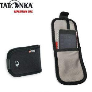 Чехол для телефона Tatonka Np Smartphone Case (2926.040)