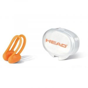 Head 455012