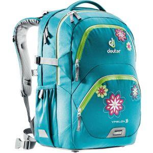 Рюкзак школьный Deuter Ypsilon 28 80223