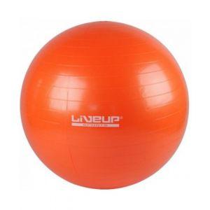 Фитбол Liveup Gym Ball LS3221-55o
