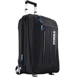 Thule Crossover 22'' (45L) Rolling Upright