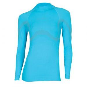 Термофутболка Bodydry X-Fit Wn Shirt LS