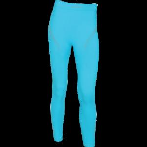 Термоштаны Bodydry X-Fit Wn Pants