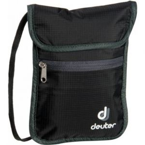 Deuter Security Wallet II 3942116