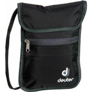 Кошелек Deuter Security Wallet II 3942116