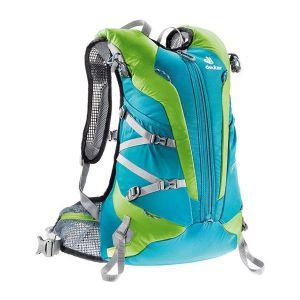 Рюкзак горнолыжный Deuter Pace 20 3300015