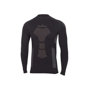 Термофутболка Bodydry Bionic Men Shirt LS