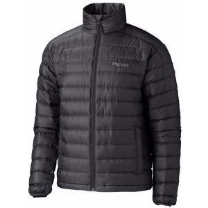 Куртка пуховая Marmot Zeus 72380