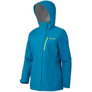 Куртка штормовая Marmot Wm`s Rincon Jacket 55190