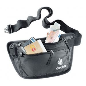 Deuter Security Money Belt I 3910216
