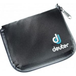 Deuter Zip Wallet 3942516