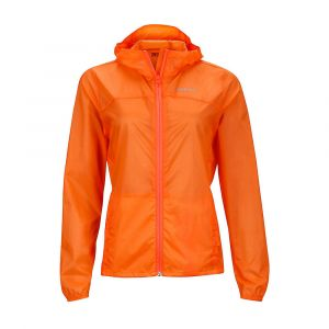 Куртка ветровка Marmot Wm's Air Lite Jacket 59550