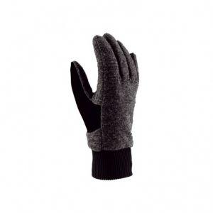 Viking 180/15/2830 Halden Best-Wool