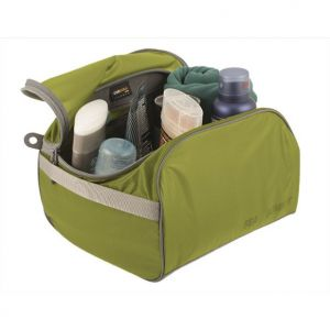 Косметичка Sea to summit TL Toiletry Cell L