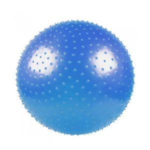 Liveup Massage Ball LS3224-65