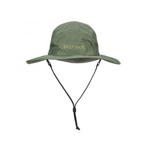 Шляпа Marmot PreCip Safari Hat 16980