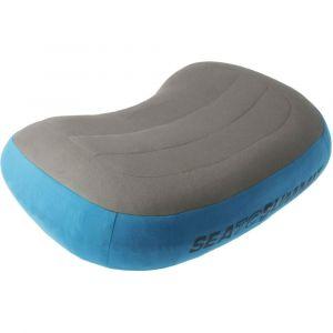 Подушка надувная Sea to summit Aeros Premium Pillow Regular