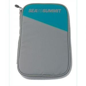 Кошелек Sea to summit Travel Wallet RFID M