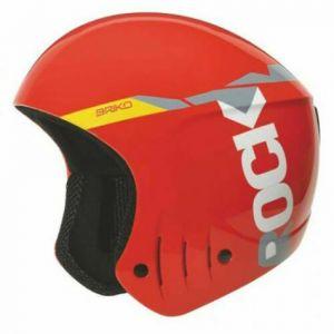 Шлем горнолыжный Briko Rocker Jr