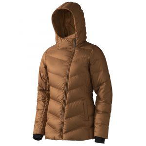 Куртка пуховая Marmot Wm's Carina 78210