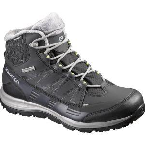 Ботинки Salomon Kaїna Cs Wp 2 390591