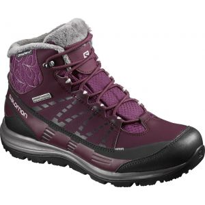 Salomon Kaїna Cs Wp 2 390592
