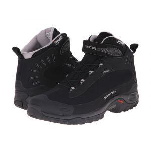 Ботинки Salomon Deemax 3 Ts Wp W 376929