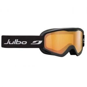 Маска горнолыжная Julbo Plasma Orange 2