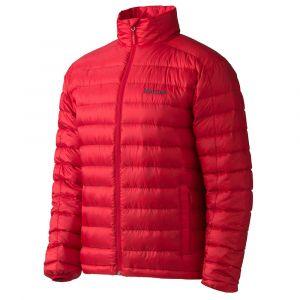 Куртка пуховая Marmot Zeus 71650
