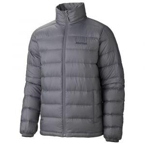 Куртка пуховая Marmot Zeus 72740