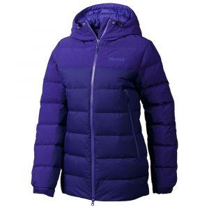 Куртка пуховая Marmot Wm's Mountain Down 76030