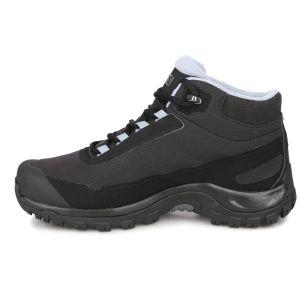 Ботинки Salomon Shelter Cs Wp 372811
