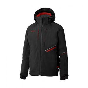 Куртка горнолыжная Phenix Grant Men ES772OT37