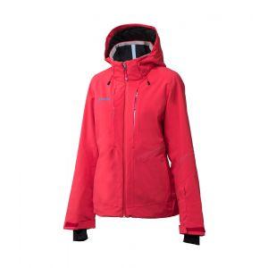 Куртка горнолыжная Phenix Grant Wmn ES782OT61