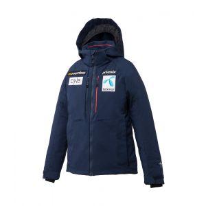Куртка горнолыжная Phenix Norway Alpine Kids ES7G2OT70b