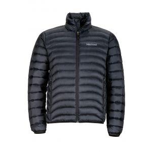 Куртка пуховая Marmot Tullus 73710
