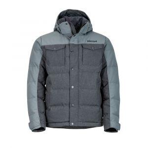 Куртка пуховая Marmot Fordham 73870