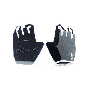 Перчатки для фитнеса Перчатки фитнес Liveup Training gloves LS3066-LXL