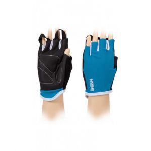 Перчатки для фитнеса Перчатки фитнес Liveup Training gloves LS3066-SM