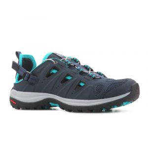 Кроссовки Salomon Ellipse Cabrio 381593