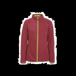 Куртка флисовая Killtec Jean