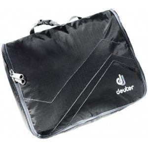 Deuter Wash Center Lite I 3900216