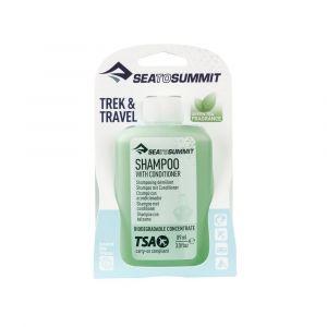 Шампунь Sea to summit Trek & Travel Conditioning Shampoo