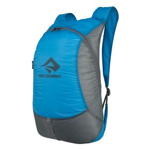 Sea to summit UltraSil Day Pack 2018 20L