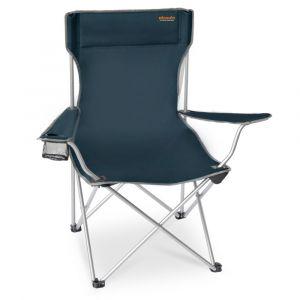 Раскладное кресло Pinguin Fisher Chair