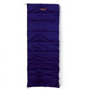 Спальный мешок - одеяло Pinguin Travel 190