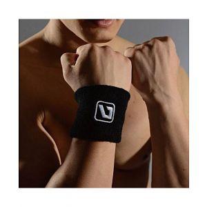 Напульсник Liveup Wrist Support LS5750b