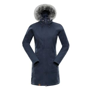 Пальто soft-shell Alpine pro Priscilla 3 Ins.