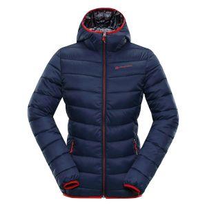 Куртка Alpine pro Munsra 2